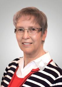 Frau Schütze