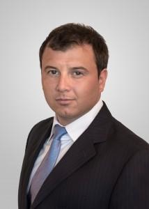 Herr Schiryaev